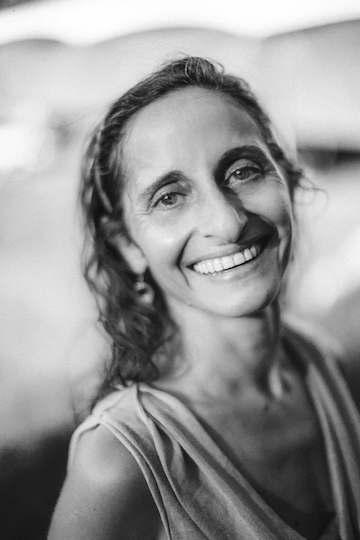 Die Grandes Dames des Yoga: Eine Hommage