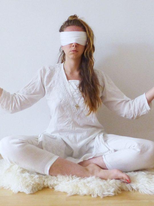 Auf Wiedersehen, Yogi Bhajan: Kundalini Yoga abseits der üblichen Pfade