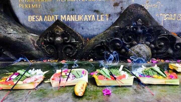 Die Insel der Götter: Tipps für deinen Yoga-Urlaub auf Bali 6