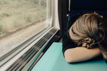 Scheitern als spirituelle Lektion: wie wir an Misserfolgen wachsen