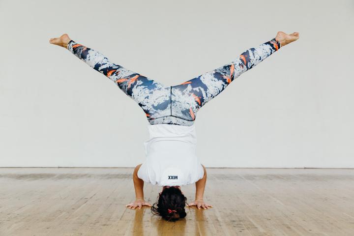 Der ultimative Yogahosen-Test: So findest du die beste Hose 13