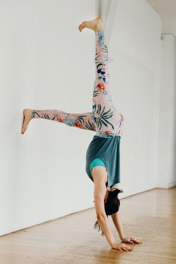 Der ultimative Yogahosen-Test: So findest du die beste Hose 18