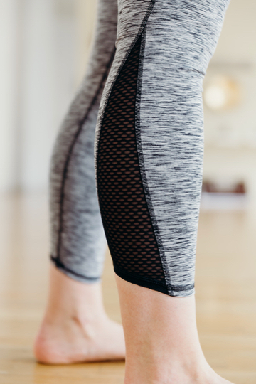 Der ultimative Yogahosen-Test: So findest du die beste Hose 11