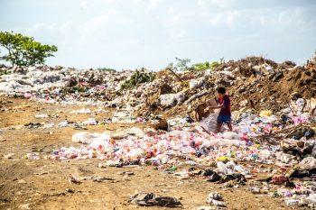 Mikroplastik, Makro-Effekt: So enttarnst du den Umweltkiller