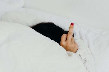 Sind Snoozer Loser? So klappt's mit der guten Morgenroutine