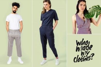 Conscious Shopping: Das sind die besten nachhaltigen Online-Shops 9