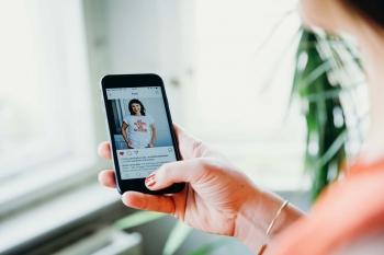 Killt das Smartphone unsere Fähigkeit zu echter Verbindung?