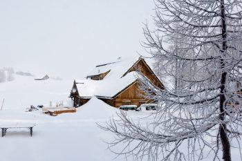 Winter ade! Das sind die besten Yoga Retreats in der kalten Jahreszeit 8