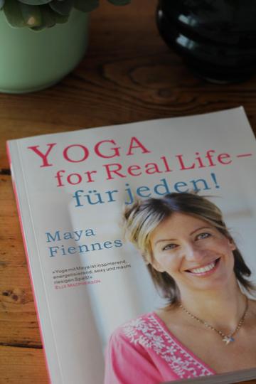 Bookspiration: Diese Kundalini Yoga Bücher solltest du kennen 5