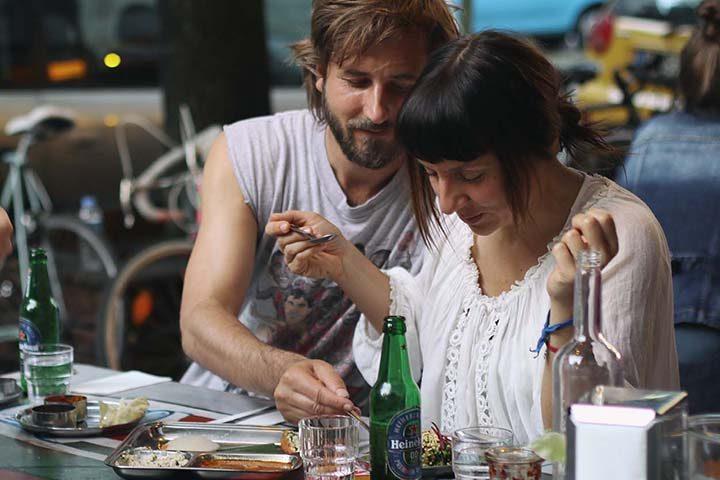 City-Guide für Yogis: Rebeccas Hotspots in Berlin 11