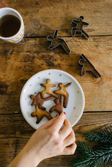 24 Weihnachtsgeschenke für Yogis unter 100 Euro 24