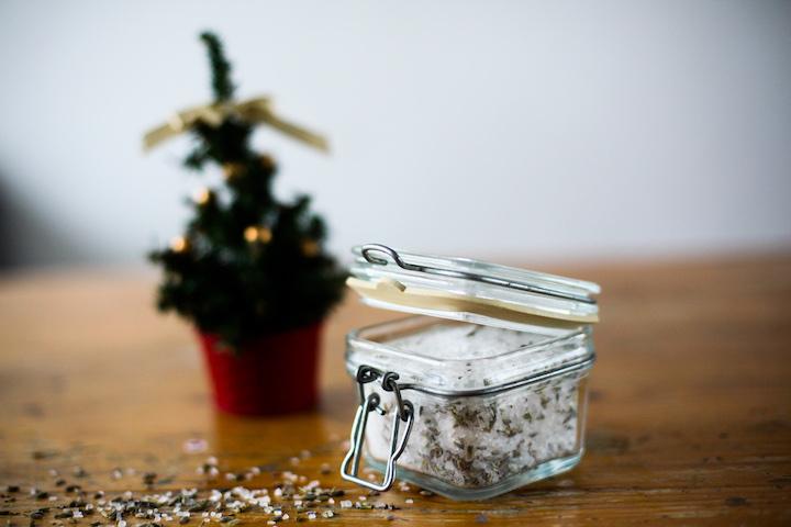 Bescherung! 3 DIY Weihnachtsgeschenke zum Selbermachen 2