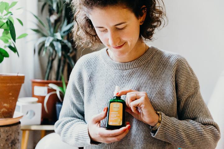Self Care im Herbst: Was deine Haut jetzt braucht 1
