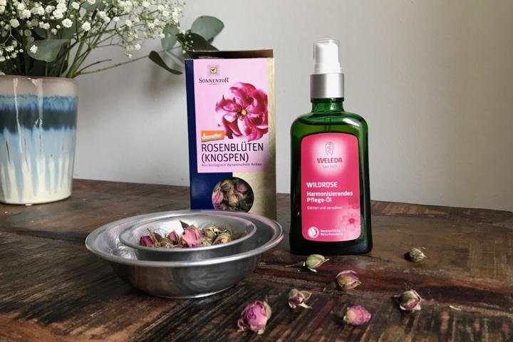 Self Care im Herbst: Was deine Haut jetzt braucht 6