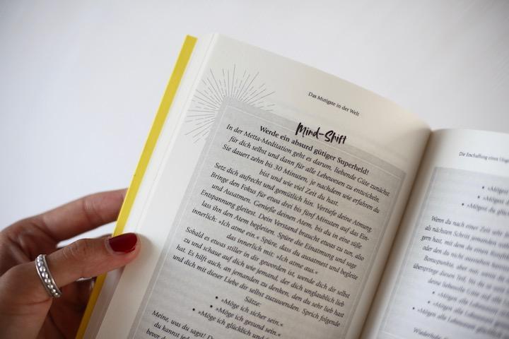 Stress, zieh Leine! Dieses Buch hilft dir Stress und Angst aus deinem Leben zu verbannen 1