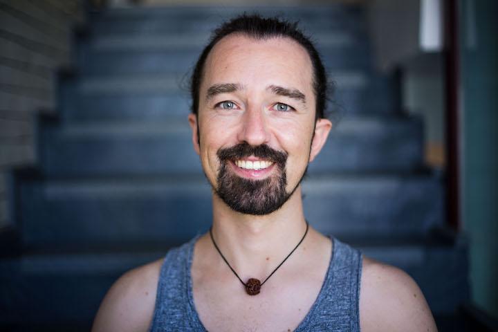 Element Yoga: 200h, +300 oder 500h Ausbildung in Berlin, Leipzig oder Karlsruhe 1