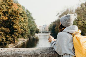 Oh, 2018: Der große Jahresrückblick mit Rebecca und Elli