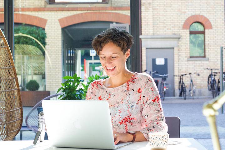 Welcher ayurvedische Business-Typ bist du? Mach den Selbst-Check 2