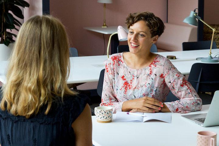 Welcher ayurvedische Business-Typ bist du? Mach den Selbst-Check 3