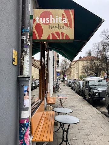 Yoga-City-Guide München: Die besten Tipps von Sabine und der ganzen Redaktion 9