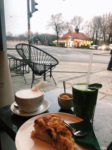 Yoga-City-Guide München: Die besten Tipps von Sabine und der ganzen Redaktion 10
