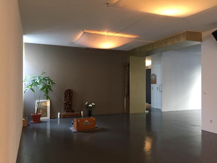 Yoga-City-Guide München: Die besten Tipps von Sabine und der ganzen Redaktion 15