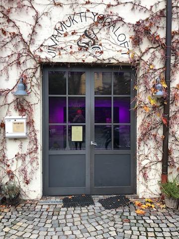 Yoga-City-Guide München: Die besten Tipps von Sabine und der ganzen Redaktion 4
