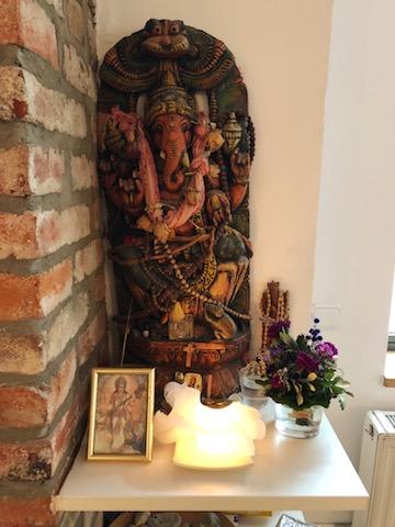 Yoga-City-Guide München: Die besten Tipps von Sabine und der ganzen Redaktion 5
