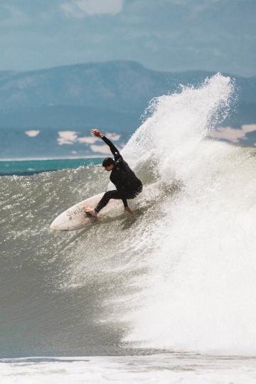 Das sind die besten Surf und Yogareisen 2019 12