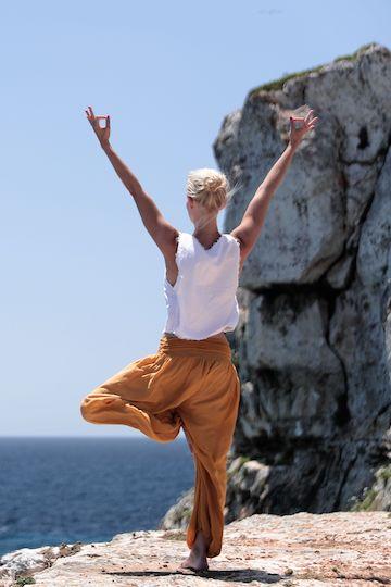 Ab in den Yoga-Urlaub! Das sind unsere Retreat-Tipps für den Sommer 2019 12