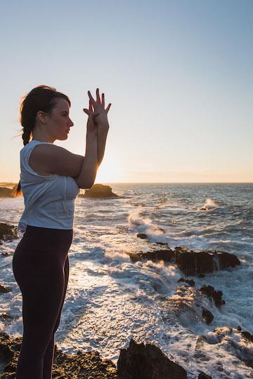 Ab in den Yoga-Urlaub! Das sind unsere Retreat-Tipps für den Sommer 2019 2