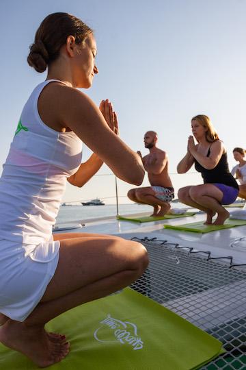 Ab in den Yoga-Urlaub! Das sind unsere Retreat-Tipps für den Sommer 2019 6