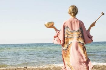 Original Tantra #2: Me, Myself and I – die Fünf Schichten des Selbst