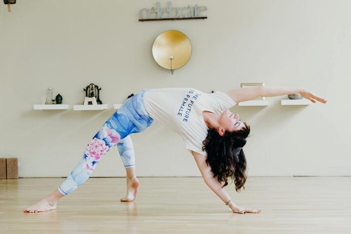 Die besten Yogahosen: Der ultimative Test (aktualisiert Mai 2019)