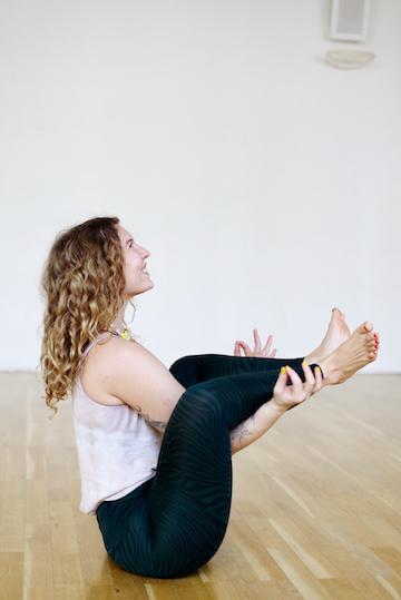 Die besten Yogahosen: Der ultimative Test (aktualisiert Mai 2020) 9