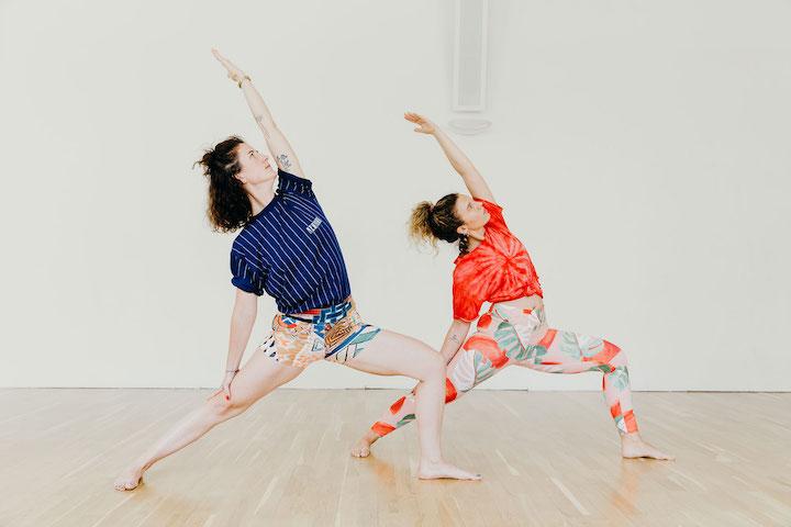 Die besten Yogahosen: Der ultimative Test (aktualisiert Mai 2020) 11