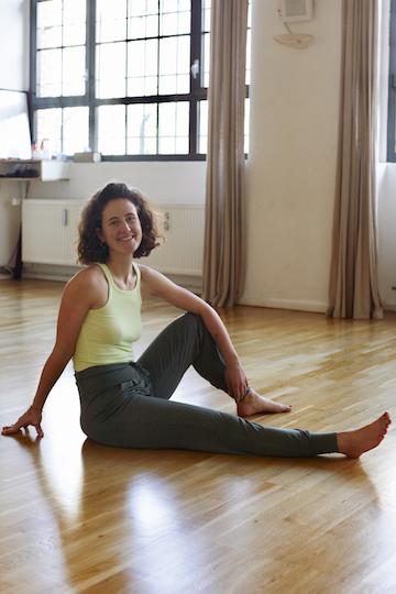 Die besten Yogahosen: Der ultimative Test (aktualisiert Mai 2020) 3