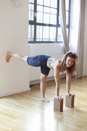 Die besten Yogahosen: Der ultimative Test (aktualisiert Mai 2020)