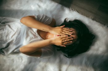 Me too: Was tun bei sexueller Belästigung?