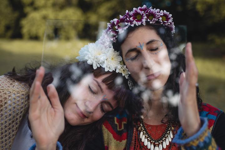 Kakaozeremonie und Fotoshooting: spirituell oder oberflächlich? 2