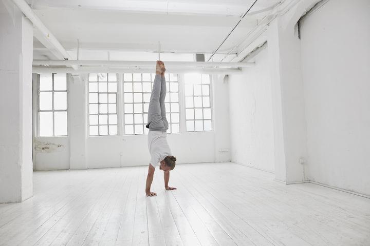 Power Yoga Institute: 200h in Hamburg oder online und +300h Ausbildung