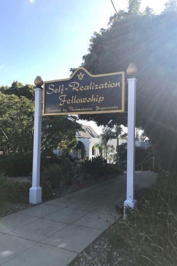 Westliche Weisheit: Wie Kalifornien zur Yoga-Hochburg wurde 3