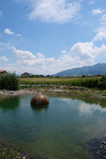 Von Rosengärten und Bergkristallen: Zu Besuch bei Primavera 5