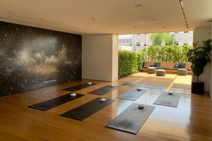 City Guide für Yogis: Los Angeles 6