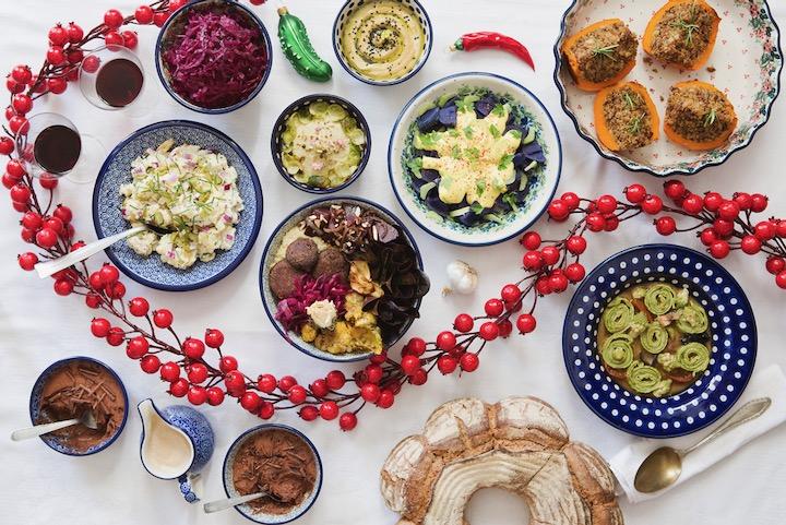 Das sind die besten veganen Food-Blogs Deutschlands 8