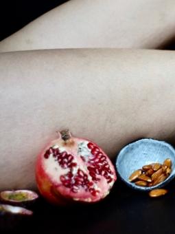 Pflanze pur: Der kleine Öle-Guide für deine Haut 5