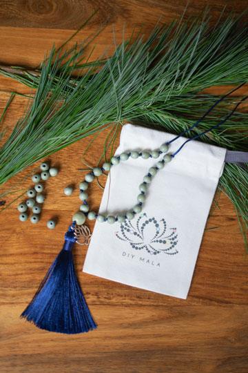 24 Weihnachts-Geschenke für Yogis unter 100 € 9