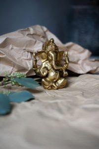 24 Weihnachts-Geschenke für Yogis unter 100 € 16