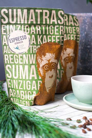 24 Weihnachts-Geschenke für Yogis unter 100 € 19