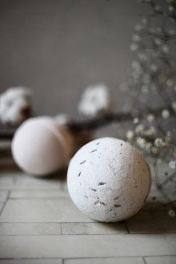 24 Weihnachts-Geschenke für Yogis unter 100 € 3